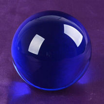 Orbblue thumb200