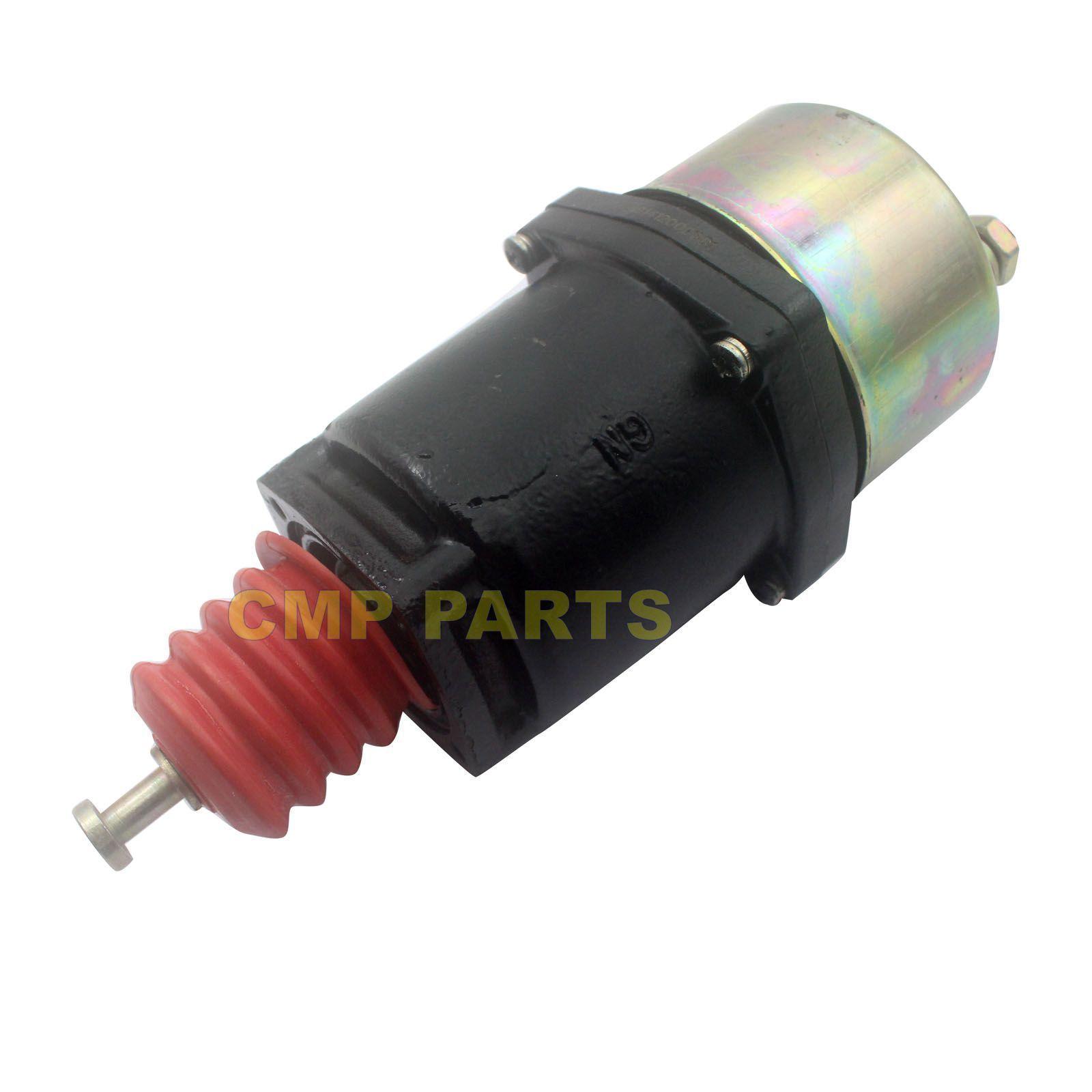 Water Temperature Sensor 34390-02200 for Excavator 320C E320C SINOCMP Parts