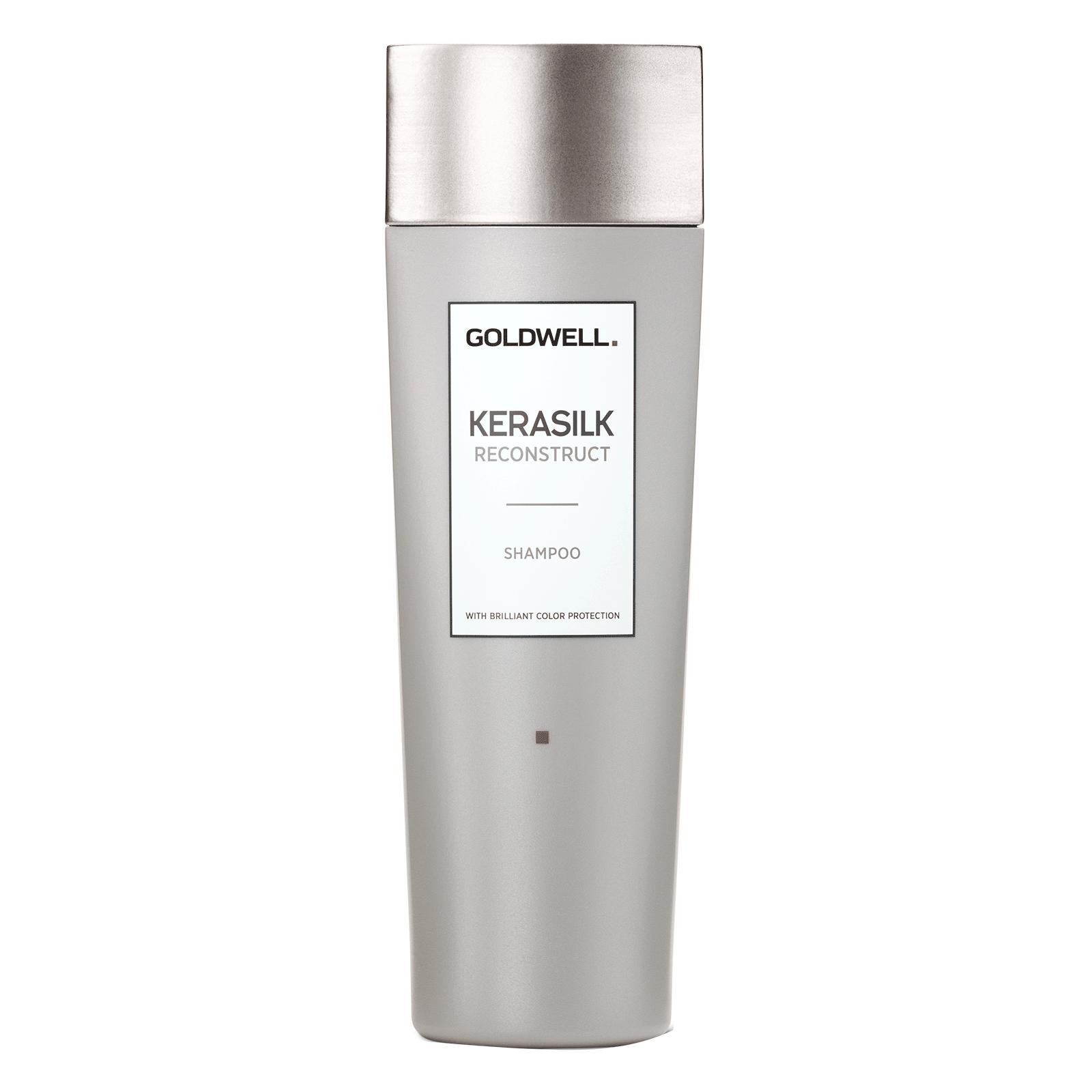 Goldwell USA Kerasilk - Reconstruct Shampoo 8.4oz