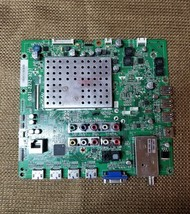 """Vizio 47"""" XVT473SV 3647-0312-0395 3647-0312-0150 Main Video Board - $119.91"""