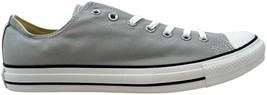 Converse Chuck Taylor Ox Mirage Grey 136567F Men's - $82.14