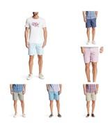 Men's Light Twill Bermuda Short, colors, size 28-30 Save Khaki United NW... - $29.96+