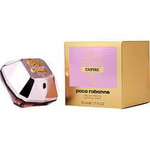 Paco Rabanne Lady Million Empire By Paco Rabanne Eau De Parfum Spray 1.7 Oz - $82.00
