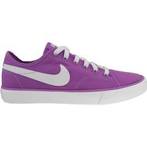 Nike Shoes Wmns Primo Court Canvas, 631635512 - $134.00