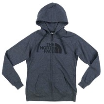 The North Face Womens Half Dome Zip Up Hoodie - $86.99