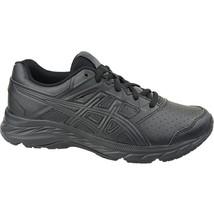 Asics Shoes Contend 5 SL GS, 1134A002001 - $163.00