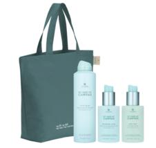 Alterna Express Yourself Styler Kit
