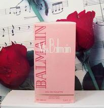 Miss Balmain By Pierre Balmain EDT Spray 3.4 FL. OZ.  - $349.99