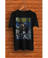 Cowboy Bebop Men's T-shirt - $14.99