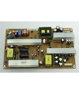 "LGE POWER SUPPLY BOARD EAX40097901/15 32"" EAY4050440, FREE SHIPPING - $33.21"