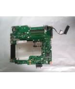 OEM HP 15-F233WM U8C DA0U8CMB6B0 REV B LAPTOP MOTHERBOARD BOARD HEATSINK - $93.46