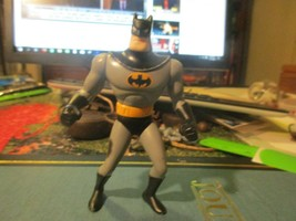 "1993  3-3/4"" Batman Figure  - $9.89"