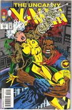The Uncanny X-Men Comic #305, Marvel 1993 NEAR MINT - $2.99