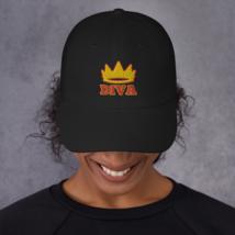The Kid Laroi Hat / Diva Hat / The Kid Laroi Dad hat image 3