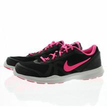 Nike 749180-004 Womens Core Motion TR 2 Mesh Cross Training Shoe Sneaker - $63.99