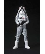 Kotobukiya Star Wars: AT-AT Driver ArtFX+ Statue - $83.66