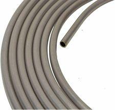 "A-Team Performance 3/8"" Diameter 25' Aluminum Coiled Tubing Fuel Line image 4"