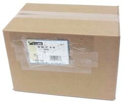 "NEW WATTS RK-909-VT 8-10"" COMPLETE RELIEF VALVE REPAIR KIT 0887237"