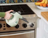 Handheld steam cleaner stove thumb155 crop