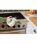 Handheld Steam Cleaner High Pressure Chemical F... - $58.49