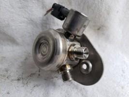 BMW N20 2.0 Turbo Bosch GDi High Pressure Fuel Pump 0261520281 image 1