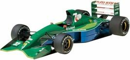Tamiya 1/20 Grand Prix Collection No.32 1/20 Jordan 191 20032 4950344200320 - $96.02