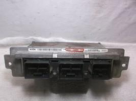 11-12 Lincoln Mks 3.7L Engine Control MODULE/COMPUTER.ECU.ECM.PCM - $100.98
