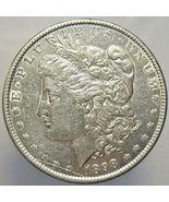 1898 thumbtall