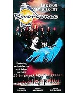 BRAND NEW FACTORY SEALED Riverdance - Live From New York City Clam Shell... - $8.90