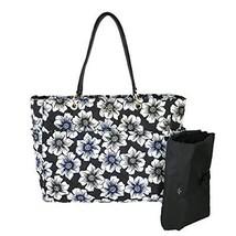 kate spade new york Emerson Place Nylon Pauline Baby Shoulder Bag - $200.00