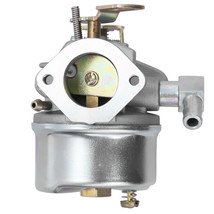 Carburetor for Ariens Model 932036 932504 ST524 Snowblowers - $32.89