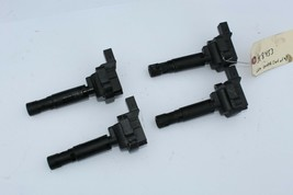 2002-2005 MERCEDES-BENZ C230 COUPE IGNITION COIL SET OF FOUR(4) K8453 - $89.10