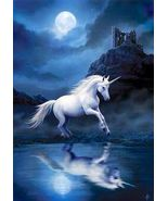 Unicorn Purified Water - $25.00