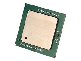 Intel Xeon Gold (2nd Gen) 6248R Tetracosa-core (24 Core) 3 GHz Processor... - $4,429.99