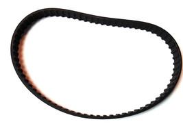 Nuovo (2) con Cintura Ricambio Set Cinese Fatto Metallo/Fresatrice Tornio - $17.63