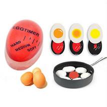 Arsmundi Kitchen Supplies Color Changing indicator Timer - $15.95