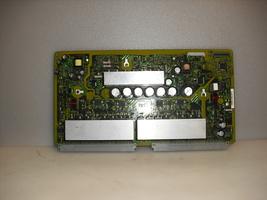 jp60041   y  sus  board   for  hitachi  p42t501a   - $21.99