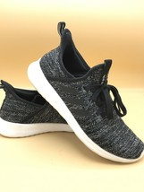 [DB0694] adidas Cloudfoam Pure Shoe - Women's Running DB0694 Size 7.5 - $24.70
