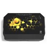 Qanba N2 - PS4 - 01 Drone Joystick for PlayStation 4(BLACK) - $106.24