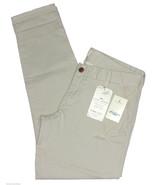 NEW Lucky Brand Womens Pants SIENNA Boyfriend C... - $99.00