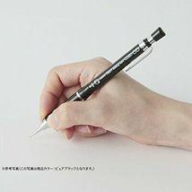 Zebra Mechanical Pencil, 0.5mm, Light Green Body (MA42-LG) image 3