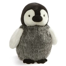 "GUND Penelope Penguin Chick Stuffed Animal Plush, 12"" (12"") - $32.77"