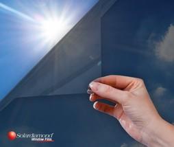 SOLARDIAMOND Window Film Tint For Glass | For Home Office & Car - $28.14+