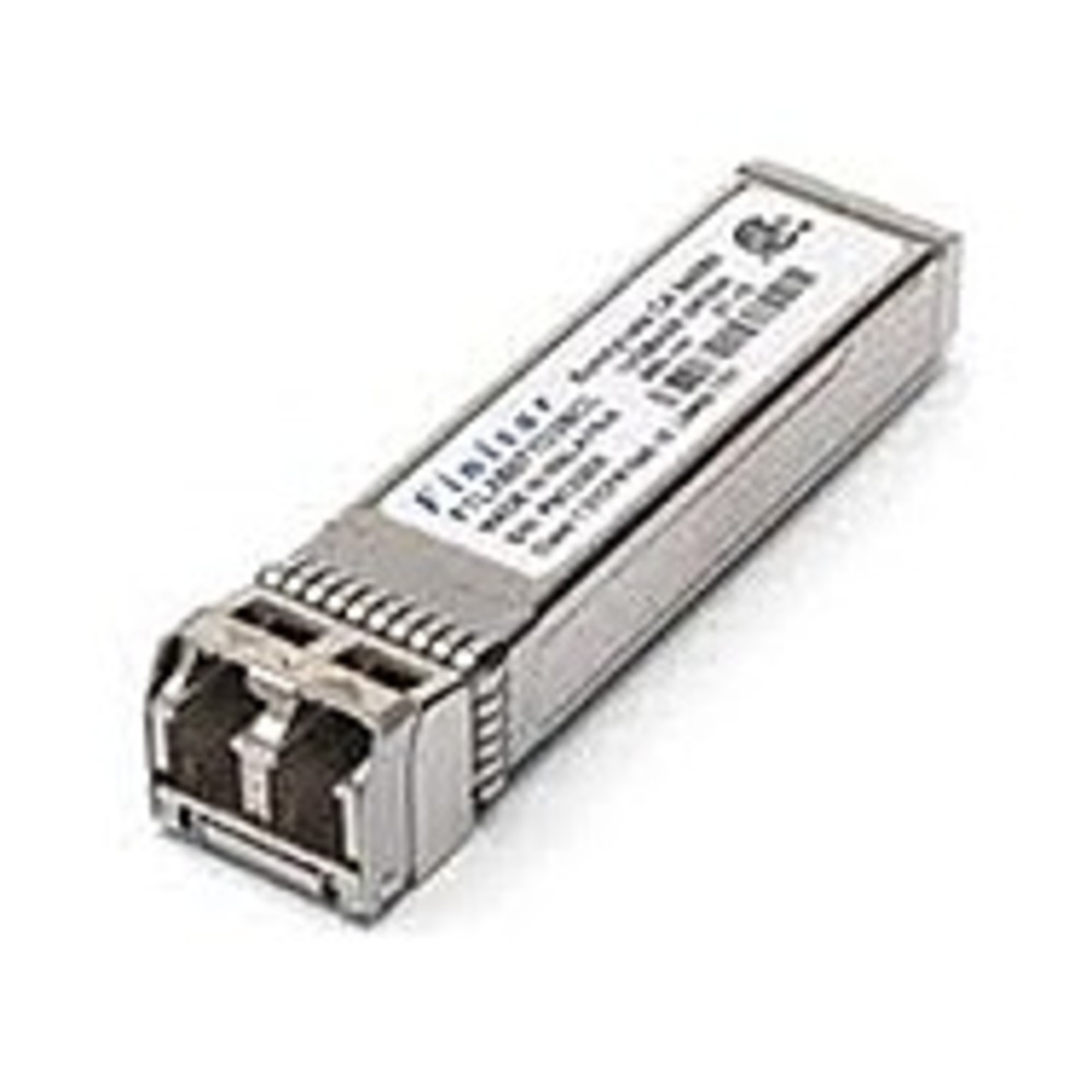 Primary image for Intel E10GSFPSRXFP Ethernet 1000Base-SX, SR SFP+ Module for Ethernet Server Adap