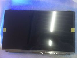 "15.6""LED LCD Screen exact LP156WF4-SPH3 LGD0457 IPS EDP30PIN 1920X1080 N... - $67.00"