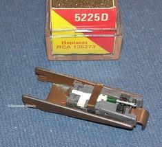 EV Electro-Voice 5225d FOR RCA 135272 135273 Astatic 327d CARTRIDGE NEEDLE image 1