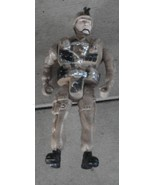Nice Plastic Soldier Action Figure, GOOD CONDITION - $1.97