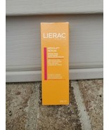 Lierac Mesolift Serum Ultra Vitamin Enriched Radiance Booster Travel Size - $10.56