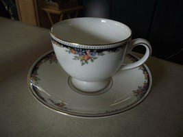 Wedgwood Osborne cup and saucer  9 available - $19.75