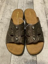 Easy Spirit Sandals Womens Size 8.5 M - $29.95